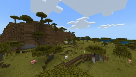 Minecraft iOS players are reporting issues signing into the game