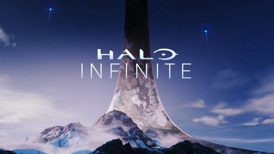 8 details we already know about 'Halo Infinite,' the ambitious next game in the blockbuster Xbox franchise