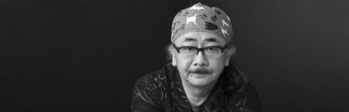 Legendary Composer Nobuo Uematsu Ceases Work Due To Health Issues
