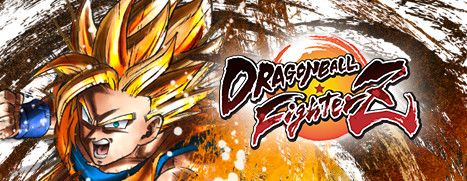 Daily Deal - DRAGON BALL FighterZ, 50% Off