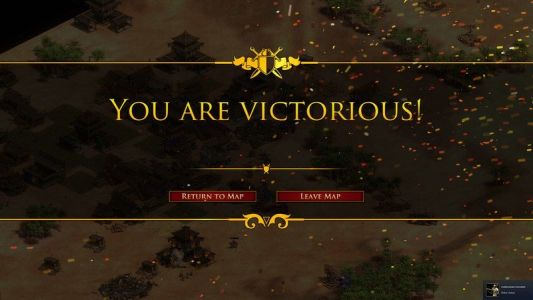 Age of Empires II: DE Beginner's Guide: Conquer this epic RTS