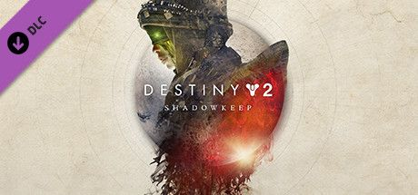 Daily Deal - Destiny 2: Shadowkeep, 40% Off