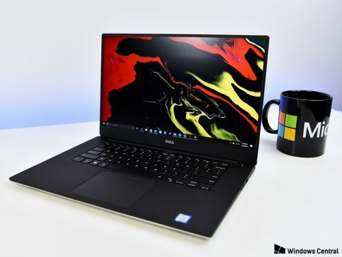 Surface Book 2 vs. Dell XPS 15: Which should you buy?