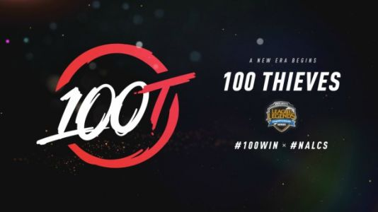 Cleveland Cavaliers Owner Daniel Gilbert Invests In Esports Team 100Thieves