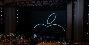 Top Five announcements from the Apple 'Gather Round' Event