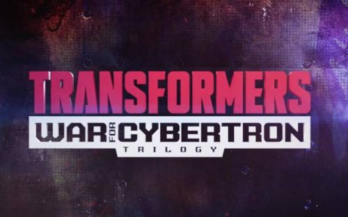 Netflix announces new Transformers animated series for 2020
