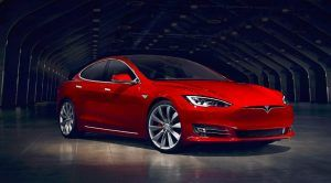 Tesla Hits 200,000 Sales: Countdown Starts for Lower Tax Credits, Then None