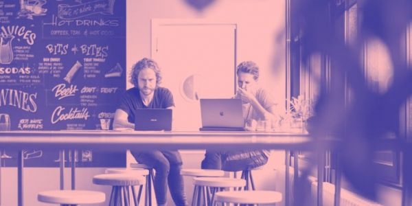 How to build a startup while having a full-time job - according to people who did it
