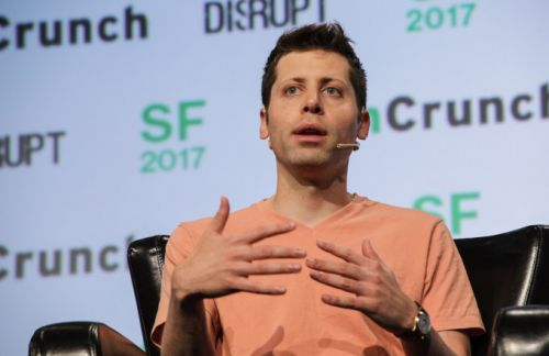 Y Combinator is launching a startup program in China