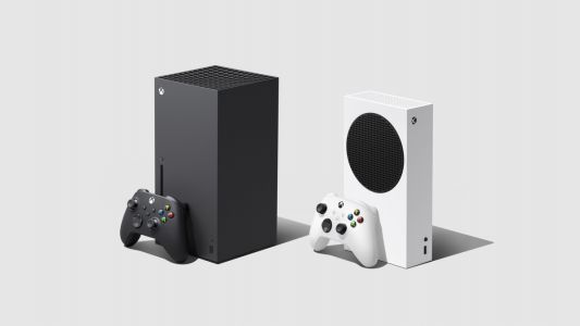 It's Xbox Series X and S preorder day - 3 things to know
