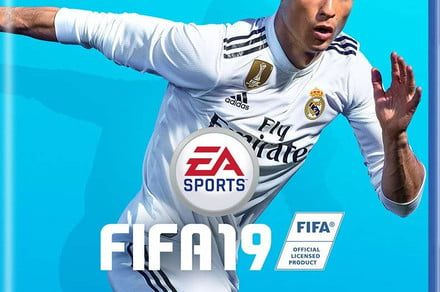 'FIFA 19' review