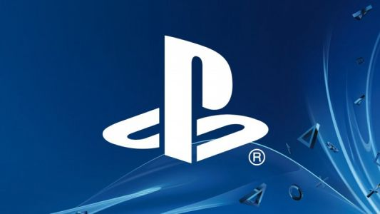Rumor: New Sony Patent Could Point Towards PS5 Backwards Compatibility