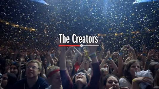 YouTube Introduces New Monetization Methods In Creator-Focused Initiative
