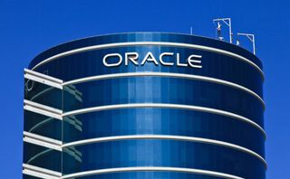 Oracle's Sparc M8 is 'twice as fast' as Intel x86, Sparc M7 CPUs