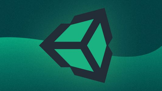 Create 2D and 3D games with this bundle