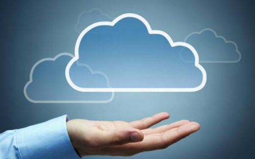 The Cloud is empowering but it's also a double-edged sword