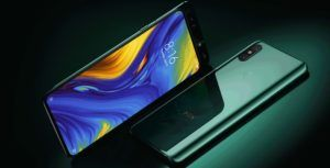 Xiaomi starts rolling out Mi Mix 3 globally, likely coming to Canada Computers, Amazon