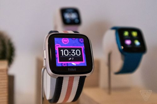 How to pick the right Fitbit for you