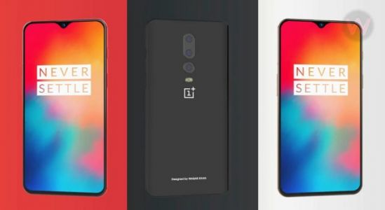 OnePlus 6T to be offered by T-Mobile likely priced from $550