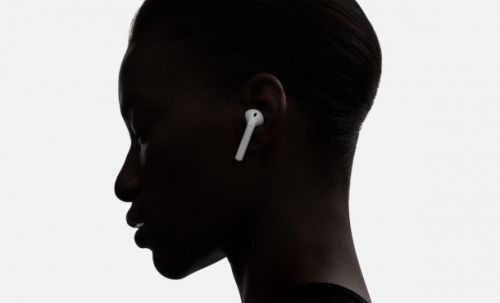 Top Apple insider says AirPods sales may double in 2018