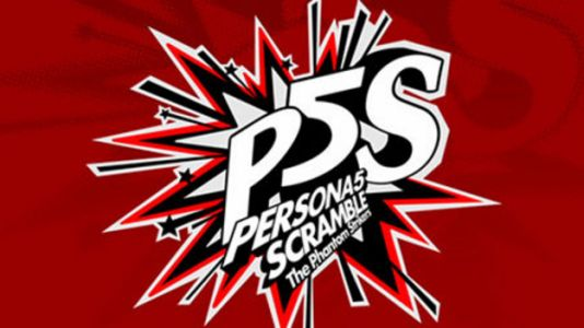 'Persona 5' on Nintendo Switch Isn't What You Want