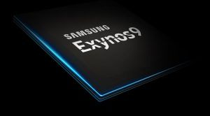 Samsung Is Looking to Sell Exynos Mobile Processors to ZTE and Others