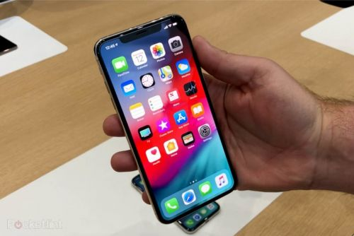 Best Apple iPhone XS Max deals for April 2019: 60GB for £63/m on O2
