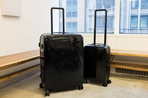 Raden is the second startup to bite the dust after airlines ban some smart luggage