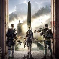 Get an inside look at The Division 2's advanced rendering tech at GDC 2019
