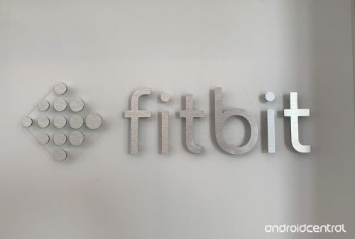 5 things we need to see from a Google and Fitbit smartwatch