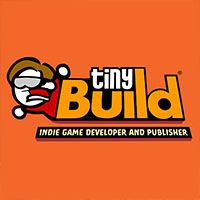 TinyBuild nets $15M in funding to expand team and boost publishing efforts