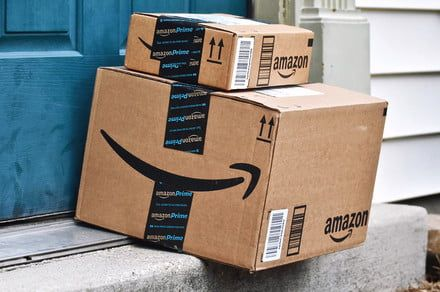 Tread carefully if you return a lot of products to Amazon