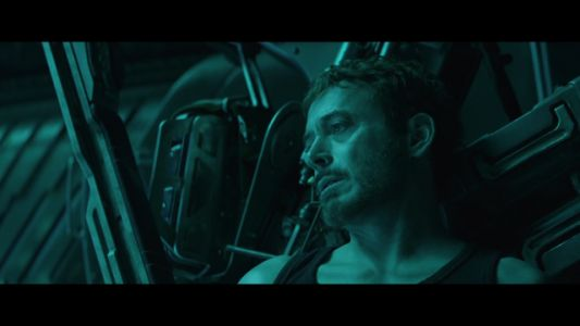Avengers 4: Endgame Trailer Breakdown: Everything We Learned About The 2019 Marvel Movie