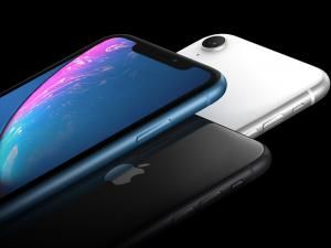 The iPhone XR Reviews Are In!