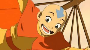 Nickelodeon to launch Avatar: The Last Airbender podcast Zuko and Korra VAs