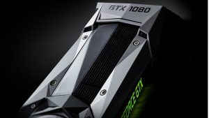 GPU Prices Could Be About to Drop, but Is This the Time to Buy?