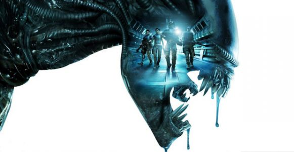 A single typo wrecked Aliens: Colonial Marines and people are handling it fine