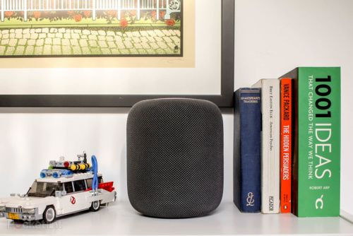 Funniest internet reactions to Apple HomePod's white ring marks