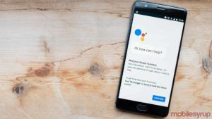 You can now ask Google Assistant to read you a story