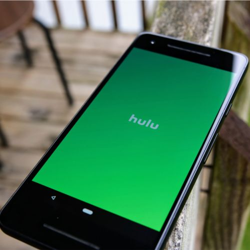 Ditch cable and start your Hulu subscription for just $6 monthly