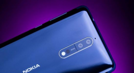 HMD Global strikes again, with official Android 8.1 update for Nokia 8