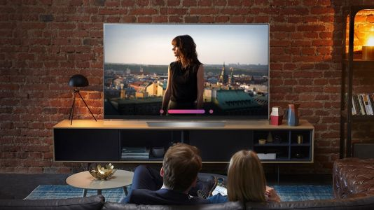 MicroLED vs OLED: The battle of the high-end display tech