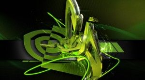 Nvidia Shares Skid on Disappointing RTX GPU Launch