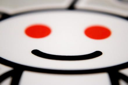 What is Reddit? A guide to the front page of the internet