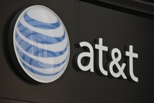 The Justice Department is appealing the AT&T Time Warner merger approval