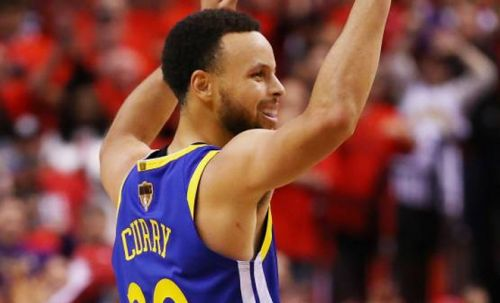 Raptors vs Warriors Live Streaming: Watch Game 6 Online