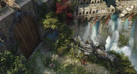 Divinity: Original Sin 2 Beginner's Tips