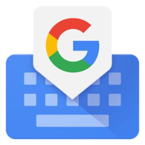 Beta update for Gboard app gives a floating keyboard another shot