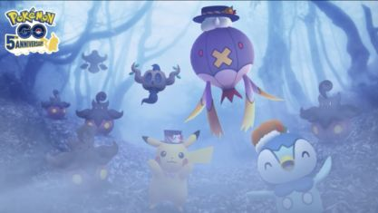 Pokémon Go is making several gameplay adjustments in the coming months