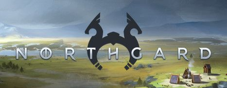 Daily Deal - Northgard, 33% Off